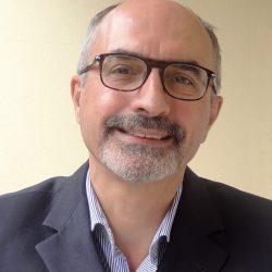 François Galinou conseil