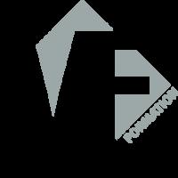 Verneil Formation