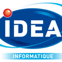 Idea Informatique