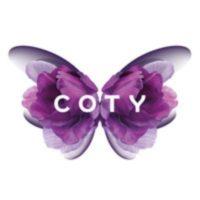 Wella/Coty
